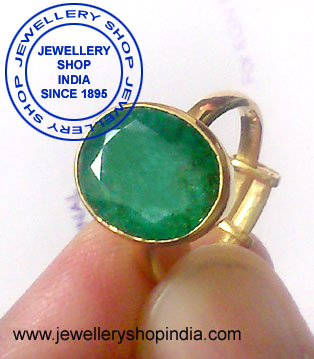 Birth Stone Ring Designs, Birthstone Ring Samples