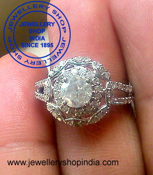 Diamond Ring Designs, Diamond Jewellery Designs, Diamond Jewelery Designs