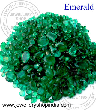 manufacturer of precious stone emerald, natural precious gemstones emerald, panna
