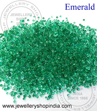 precious stone emerald, manufacturer of natural precious gemstones emerald, panna
