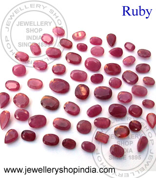 manufacturer of precious stone ruby, natural precious gemstones ruby, manik