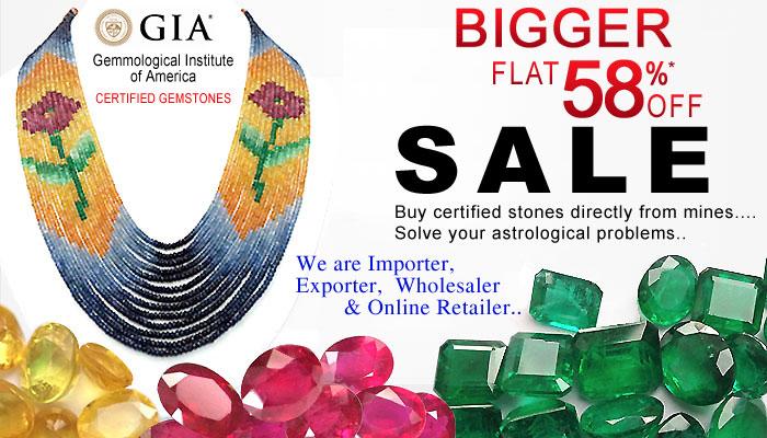 India S No 1 Real Gemstone Seller Buy Emerald Online Buy